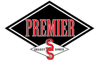 Students   Premier Select Sires